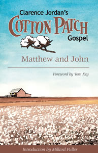 cotton patch gospel Cotton patch gospel continues its run through april 23 tickets can be purchased through taproot's box office in person, online or by calling (206) 781-9707 taproot theatre is locate in the greenwood neighborhood at 204 n 85th st, seattle, wa 98103.