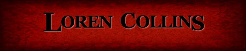 Loren Collins